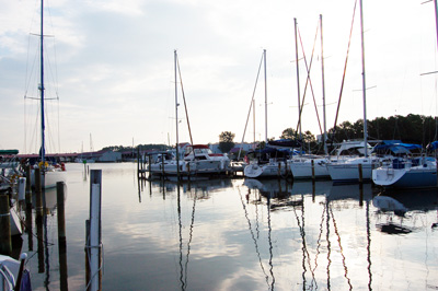 Used Sailboats For Sale >> Deltaville Yachting Center And Chesapeake Yacht Sales Boat Sales