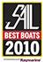 sail_bb2010_logo2_60px