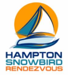 hampton-snowbird-rendezvous
