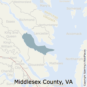 va_middlesex-county